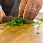 Comment cuisiner rapidement et facilement ?