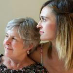 Comment choisir un service d'aide à domicile?